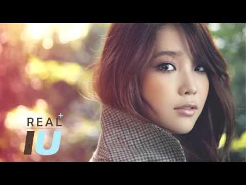 [INSTRUMENTAL] IU(아이유) - The Story Only I Didn't Know(나만 몰랐던 이야기)