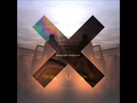 The xx - Angels (Sango Remix) mp3