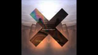 The xx - Angels (Sango Remix)