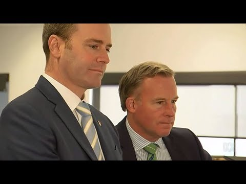 Court docs allege Will Hodgman spoke to Cricket Australia before Angela Williamson sacking