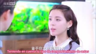 Video My Little Princess sub esp cap 3 parte 2 download MP3, 3GP, MP4, WEBM, AVI, FLV Juli 2018