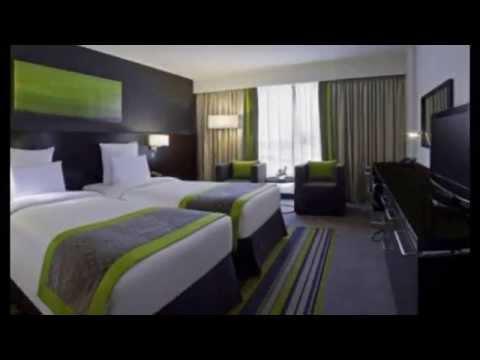 Cheap Hotels In Deira Dubai With Breakfast