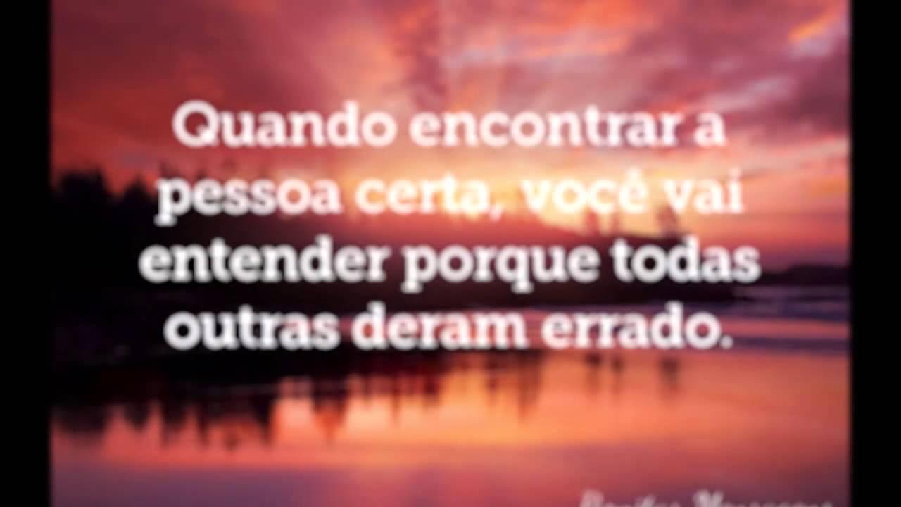 Frases De Amor Verdadeiro Para Facebook Youtube