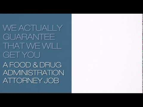 Food & Drug Administration Attorney jobs in Dallas, Texas
