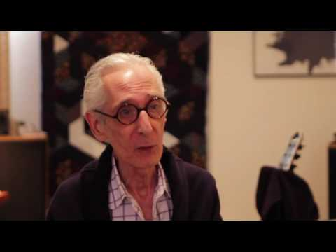 Pat Martino - Real Book