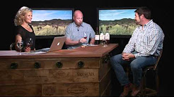 The Wine Down - Discover Rockpile with Clay Mauritson of Mauritson Wines