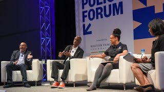 Black Education in America | SXSW EDU 2018