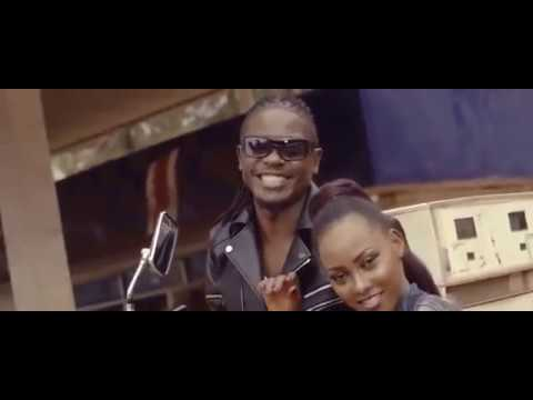 Mpa Love - Weasel & King Saha ( Official Video 2018 )