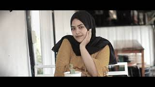 LAGU TIMUR TERBARU 2020 - TENAMISI KILUA by LAODE JABAL ARAFAH (CINEMATIC COVER) VANECA CAFE KEDIRI
