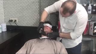 Стримхата - Без Бороды (Lasqa / Faker  / Melharucos)