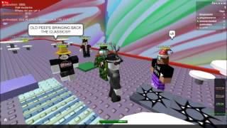 How To Get 2013 Christmas Gifts - Deck558 (ROBLOX)