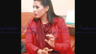فضائح الفنانين و الفنانات الخليجيات 2009   يوتيوب  فيديو  مقاطع  YouTube   يوتيوب عبر