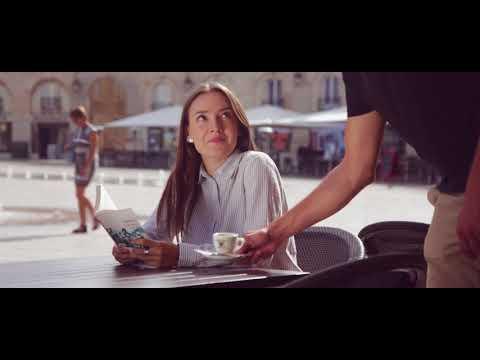 Lobster: La rencontre au cœur du réelde YouTube · Durée:  2 minutes 3 secondes