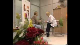 Инъекции ксеомина в центре Доктор Борменталь