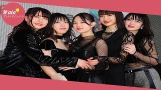 5人組女性グループ、フェアリーズの井上理香子(21)が2月上旬に右手首を骨折したことが4日、分かった。この日、都内で行われた新曲「...