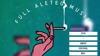 2You - QMore (original mix) (Guaracha, Aleteo, Zapateo, Tribal) 2018 Resimi