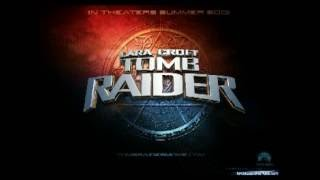 Tomb Raider Tamil Dubbed Movie Tamilrockers Hd Video Download