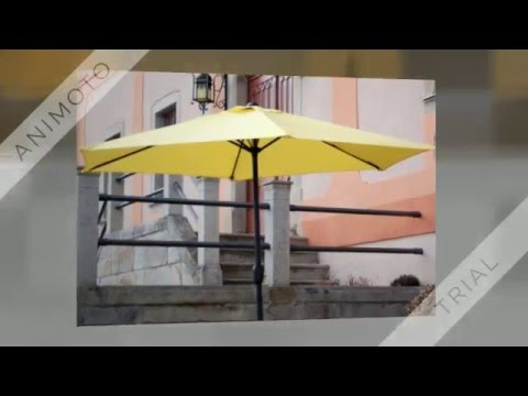 Asiatische Sonnenschirme , Schneider Sonnenschirme