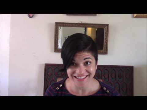3 Ways to Impress the Examiner in IELTS Speaking Part 3