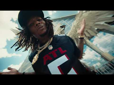 DOWNLOAD: J.I.D – Ambassel (Official Music Video) #Madden22 Mp4 song