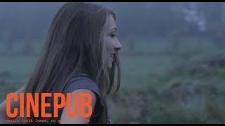 Sfârșitul verii   End of Summer    Documentary Film   CINEPUB
