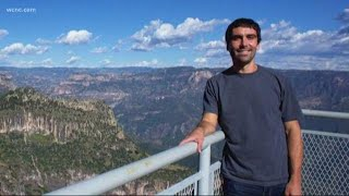 Missing teacher found dead in Mexico after long search