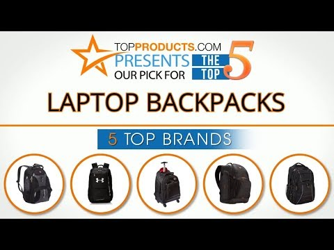 best-laptop-backpack-reviews-–-how-to-choose-the-best-laptop-backpack