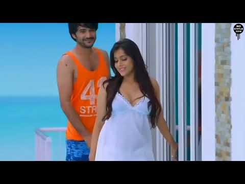 💝💝Aaj Phir Tumpe Pyar Aaya Hai Romantic Love Song  WhatsApp Status Video SD STATUS ZONE 2019💝💝
