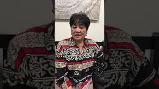 Maria Orig Testimonial