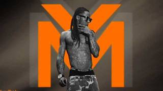 Lil Wayne - A Milli Break Up Remix + Lyriks