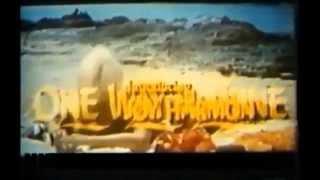 Jody Miller - One Way Wahine (Title Theme)
