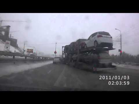 Auto Truck Transport FAIL     SHARE WITH FRIENDS!