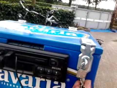 bierkrat radio bavaria