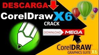 Instalar CorelDRAW Graphics Suite X6 Full 💪 Español para 32 y 64 Bits 2020 ✅