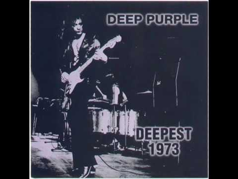 deep purple phoenix rising 1080p