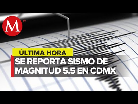 Cómo hacer una mascarilla higiénica de TNT para uso personal - by EOMETRIC (ENGLISH SUBTITLES) from YouTube · Duration:  22 minutes 14 seconds