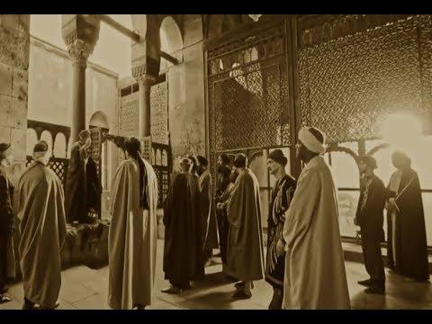 Надир-шах – правитель восточного мира
