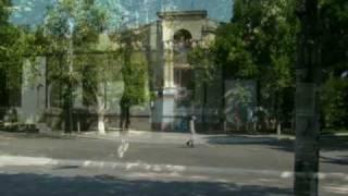 Город Бендеры - город  детства. My childhood town.(В этом небольшом моём клипе я хотел бы поделиться с вами воспоминаниями о городе Бендеры,где я родился и..., 2008-12-14T18:30:42.000Z)