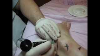 Tatuaj pasari Zarescu Dan 0745001236 tatuaje stol de pasari http://www.machiajtatuaj.ro