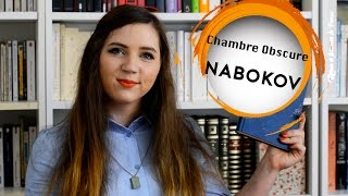 "Video Coup de ❤️ : ""Chambre Obscure"" de Nabokov download MP3, 3GP, MP4, WEBM, AVI, FLV Agustus 2017"
