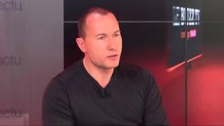 Pascal Soetens : « Ça ne m'étonne pas que le Pascal de TF1 n'ait pas fonctionné »