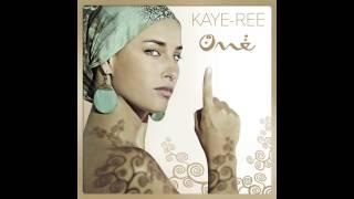 "Kaye-Ree ""One"" (Fabio Genito Medieval Ensemble Dub)"