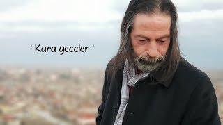 Kasım GÜLTEKİN | Mehmet ÇETİN