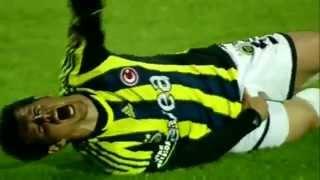 Trabzonspor İntikam Timi
