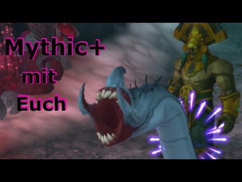 🔴live-|-world-of-warcraft-|-mythic+-mit-euch-eine-portion-spaß-dazu-mit-smalltalk-|-brokken
