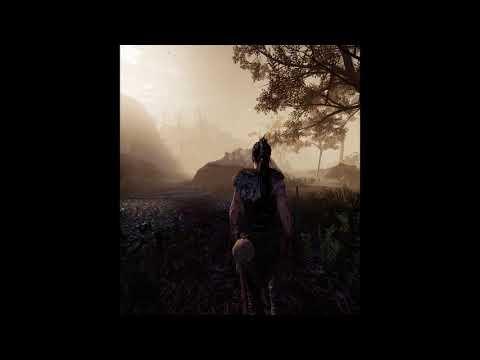Hellblade  Senua's Sacrifice VR
