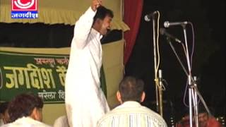 Jatpat Sang Bigar Gaya Ye Dhang badalte Aawe Jat Pat Ka Sang Bigar Gaya Sara Birpal Ragni Jagdish Ca