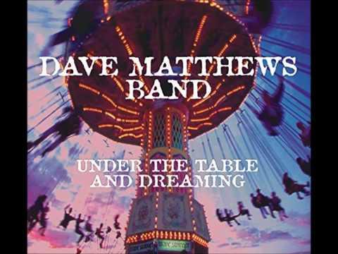 Dave Matthews - Ants Marching