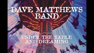 Dave Matthews - Ants Marching