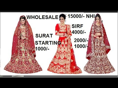 textile market surat | होलसेल कपड़ा मार्केट सूरत | wholesale dress material surat kapda bazar mandi